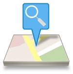 Locate Store by Search