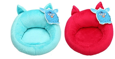 Furby Chair
