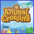 Discuss Animal Crossing New Horizons (Physical) Stock