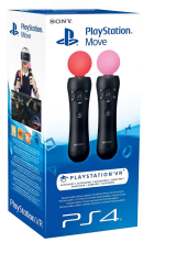 PlayStation Move Controller