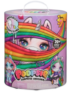 Poopsie Unicorn Slime Surprise