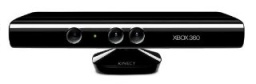 Xbox Kinect In Stock Checker