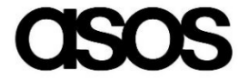 ASOS November 2019 Promo and Voucher codes.