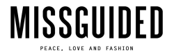 Missguided November 2019 Promo and Voucher codes.